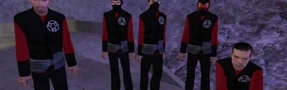 ninja_citizens.zip