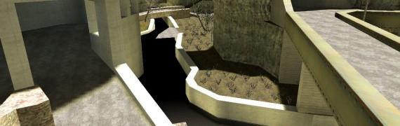 canyondrive_7.zip
