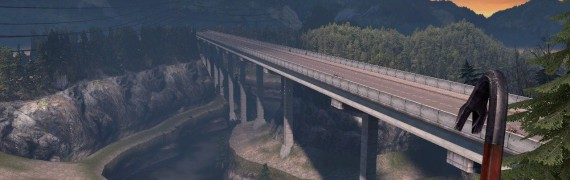 gm_outland_bridge.zip