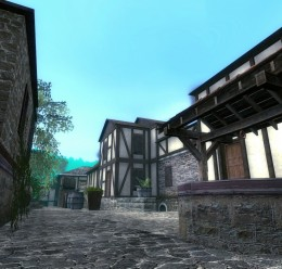 rp_mountainvillage For Garry's Mod Image 2