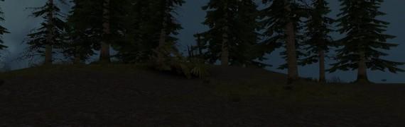neko_forest_b1.zip