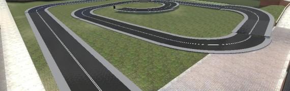 race_track.zip