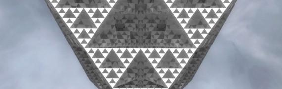 gm_fractal_v2.zip