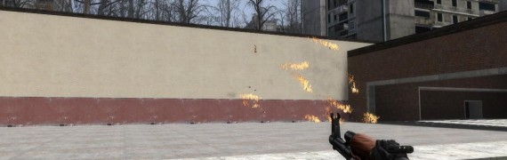 ak47_that_shoots_babies_by_gre