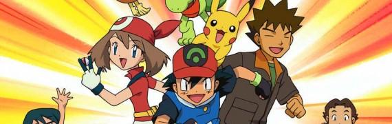 pokemon_background.zip