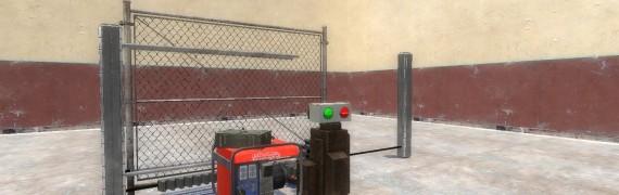Gate.zip