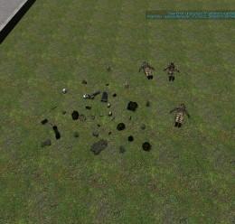 battlefield_2_models.zip For Garry's Mod Image 1