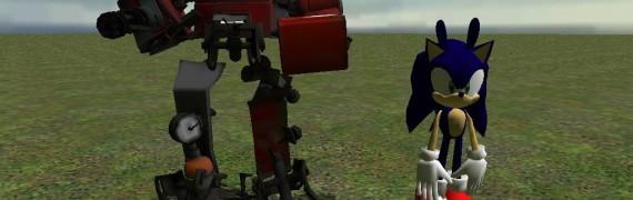 robot_b-sonic.zip