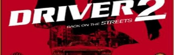 driver_2_music.zip