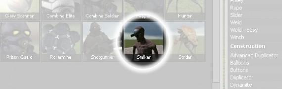 stalker_npc.zip