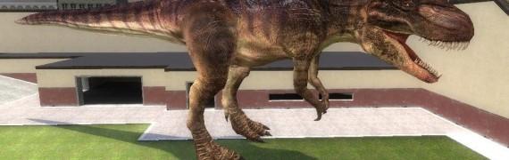 turok_giganotosaurus.zip