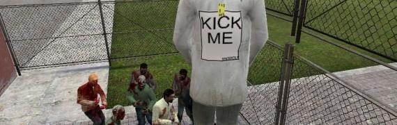 kick_me_kleiner.zip