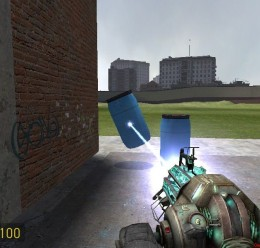 garrys_mod_9_classic_physgun_s preview 1