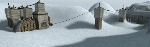 snowexp_-_extract_to_half_life