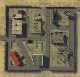 hl2wars_map_and_props.zip preview 2