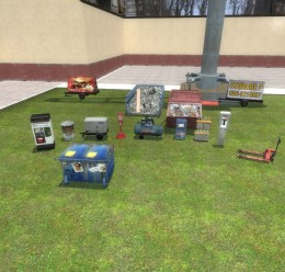 gta_iv_modelpack__3.zip preview 1
