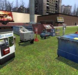 gta_iv_modelpack__3.zip preview 2