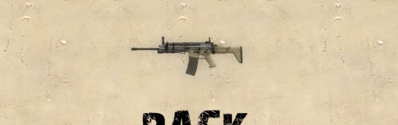 l4d2_rifle_pack.zip