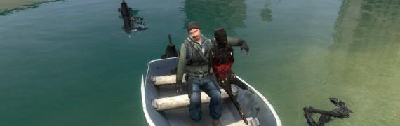 boat_v_1.0.zip