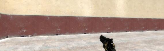 weapon_admingun.zip