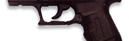 admin pistol of mass death For Garry's Mod Image 1