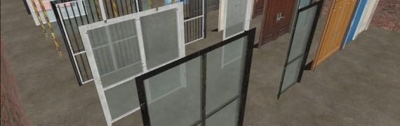 partial_doors.zip