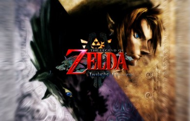 2_zelda_backgrounds.zip For Garry's Mod Image 1