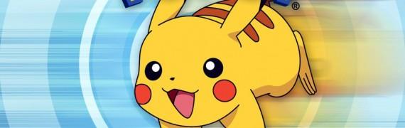 pokemon_bg.zip