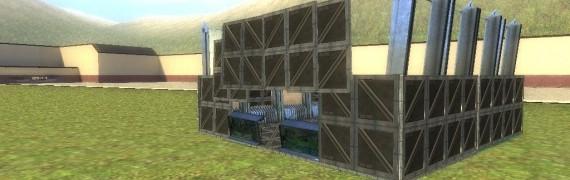 phx_bunker_fort.zip