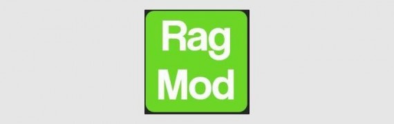 ragmod_fixed.zip