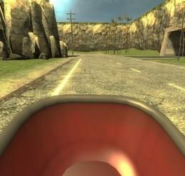 driveable_wheelbarrow.zip For Garry's Mod Image 3