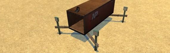 crate_crawler.zip