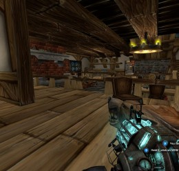 WoW Goldshire Inn For Garry's Mod Image 1