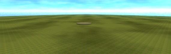GmUltimateFlatgrass v2.0