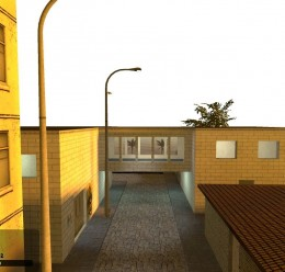 rp_downtown_2_isle.zip For Garry's Mod Image 2
