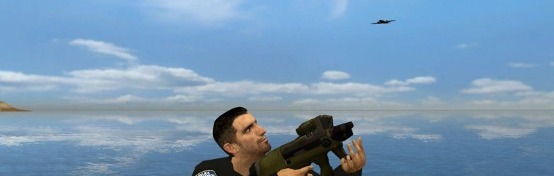 zf-1_world_model_fix.zip For Garry's Mod Image 1