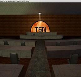 tsn_council_room.zip For Garry's Mod Image 1