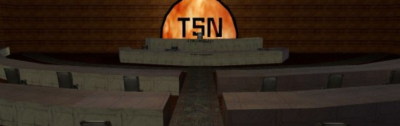 tsn_council_room.zip