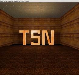 tsn_council_room.zip For Garry's Mod Image 2
