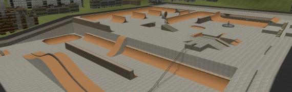 hb_skatepark
