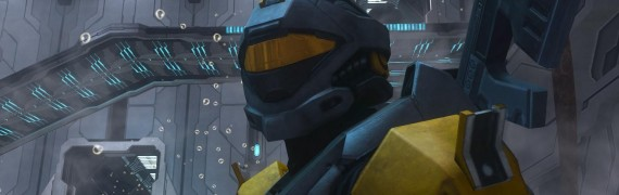 background_halo_recon.zip