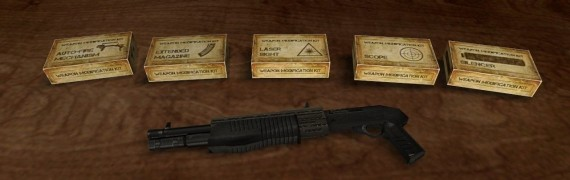 fo3_weapon_box_port.zip