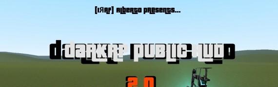 darkrp_public_hud_2.0.zip