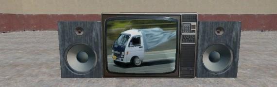 video_car.zip