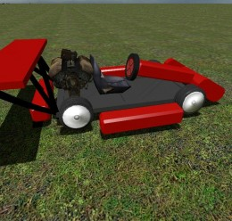 go-karts_v2.zip For Garry's Mod Image 3