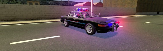 police_car_4.zip