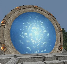 3stargateeh's.zip For Garry's Mod Image 2