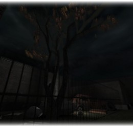 house_of_horrors.zip For Garry's Mod Image 2