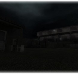 house_of_horrors.zip For Garry's Mod Image 3