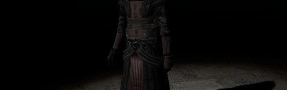 darth_revan.zip